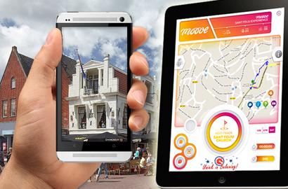 smartphone-en-ipaduitjes-purmerend