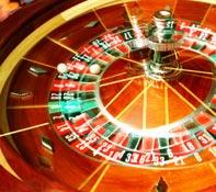 Casinoavond Purmerend
