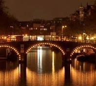Workshop Amsterdams praten Purmerend