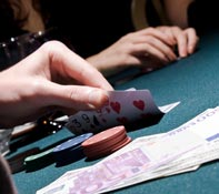 Pokerworkshop Purmerend
