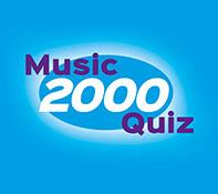 Winterse Muziek quiz Purmerend